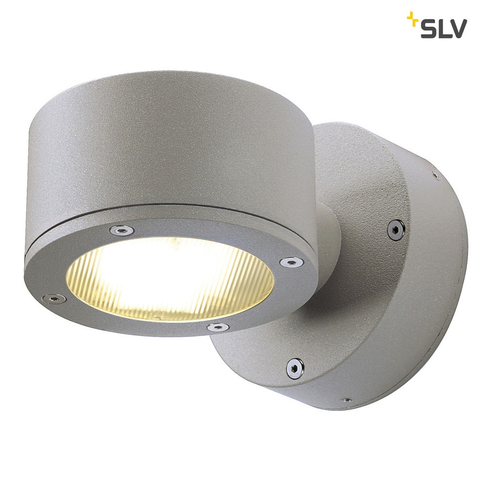 Outdoor luminaire sitra wall wall luminaire for Luminaire outdoor
