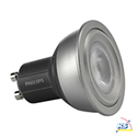 Philips Master LED Spot GU10, 4W, 25�, 2700K