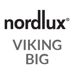 Nordlux VIKING BIG