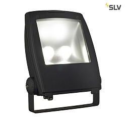 LED Udendørsspotlight FLOOD LIGHT, 81W 90°, IP65