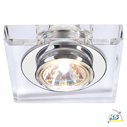 Downlight CRYSTAL 1