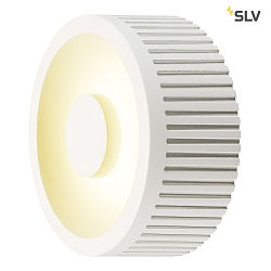 LED Loftlampe OCCULDAS 13 LED, hvid, 15W, 3000K