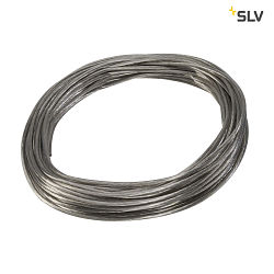 12 Volt wire, 20 Meter, 25A, 4mm², isoleret