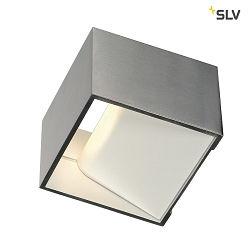 Søgeresultater SLV KS Lys Online Shop Lamper