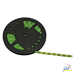LED Strip IP FlexLED Roll, RGB, 5m, 48LED/m, DC, 12V