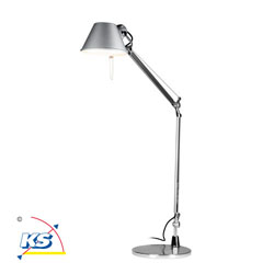Artemide Bordlampe Tolomeo LED