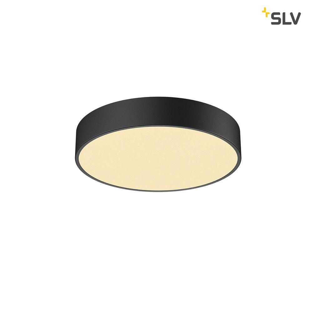 Premium LED Surface luminaire MEDO 40 CW, TRIAC dimmable