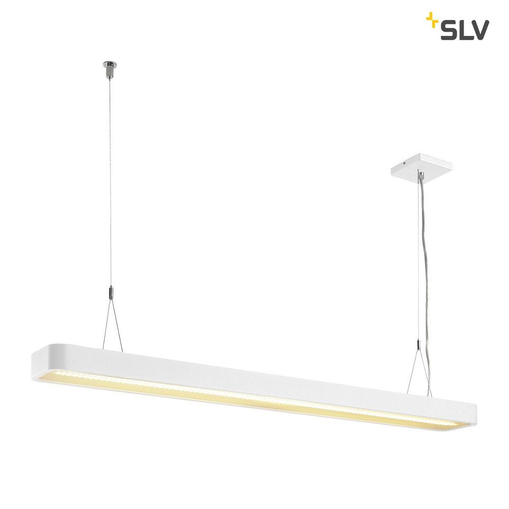 led pendant luminaire worklight led 3x16 2w 3000k. Black Bedroom Furniture Sets. Home Design Ideas