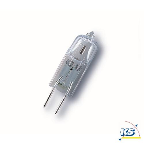 radium stiftfatning lyskilde 12 volt skylight fatning g4 4000h 20 watt radium ks lys. Black Bedroom Furniture Sets. Home Design Ideas