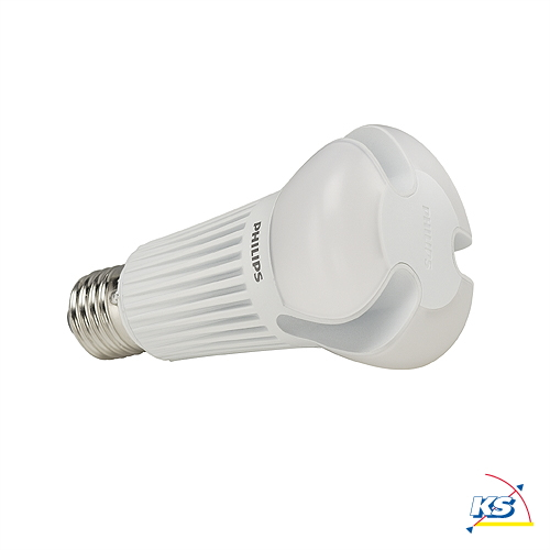philips led lys