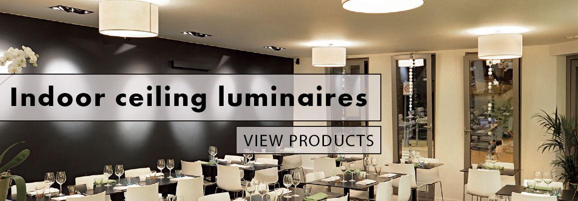 ks licht u elektrotechnik gmbh wohn design. Black Bedroom Furniture Sets. Home Design Ideas